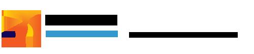 义乌乱码网络——专业义乌网站建设